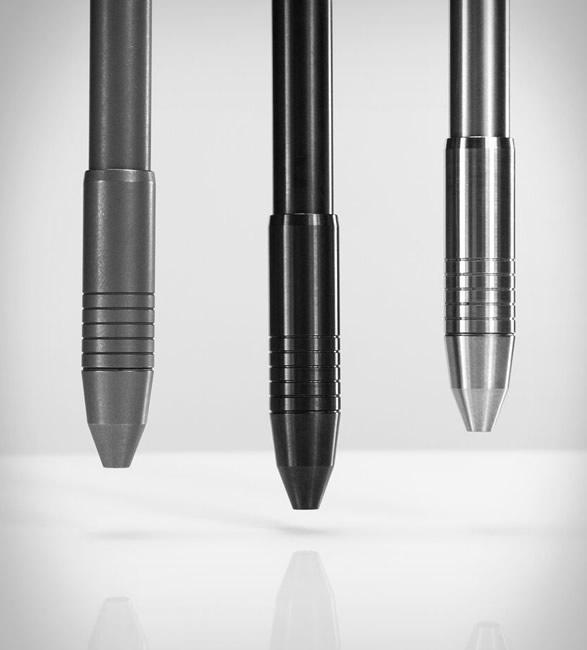 ti-click-edc-pen-4.jpg | Image