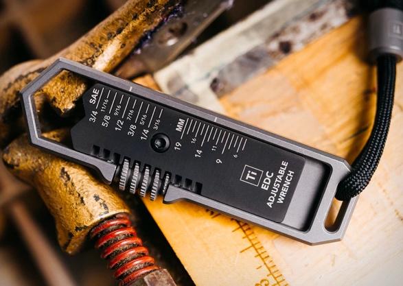 ti-edc-wrench-2.jpg | Image