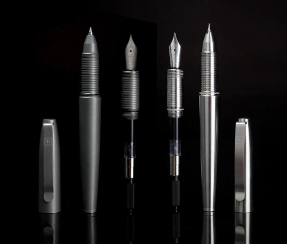 ti-ultra-pen-3.jpg | Image