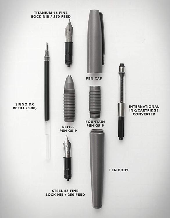 ti-ultra-pen-5.jpg | Image