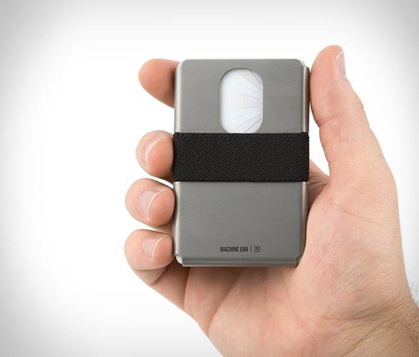 ti5-slim-wallet-3.jpg | Image