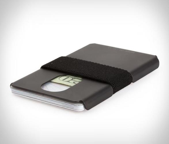 ti5-slim-wallet-5.jpg | Image