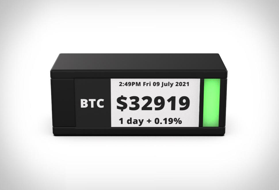 TickrMeter | Image