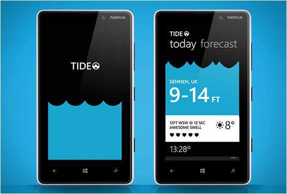 tide-srufing-forecast-app-2.jpg | Image