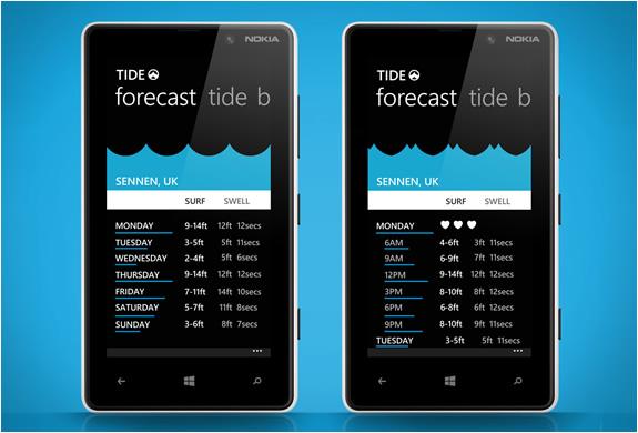 tide-srufing-forecast-app-3.jpg | Image
