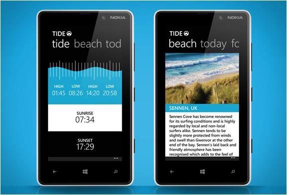 tide-srufing-forecast-app-4.jpg | Image