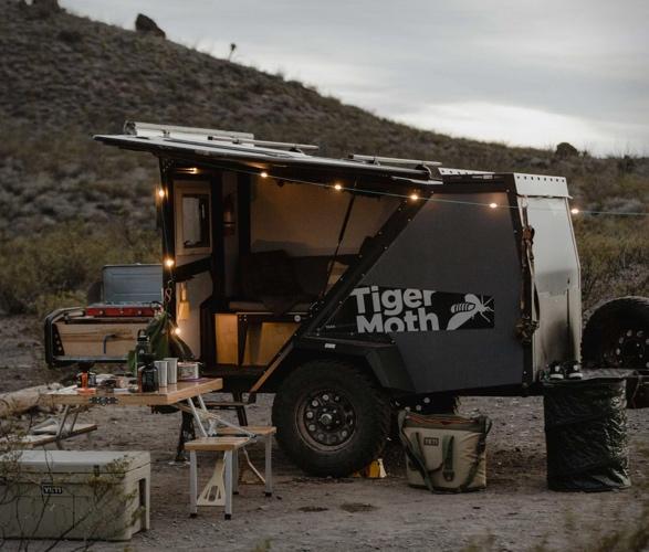 tiger-moth-camper-11.jpg