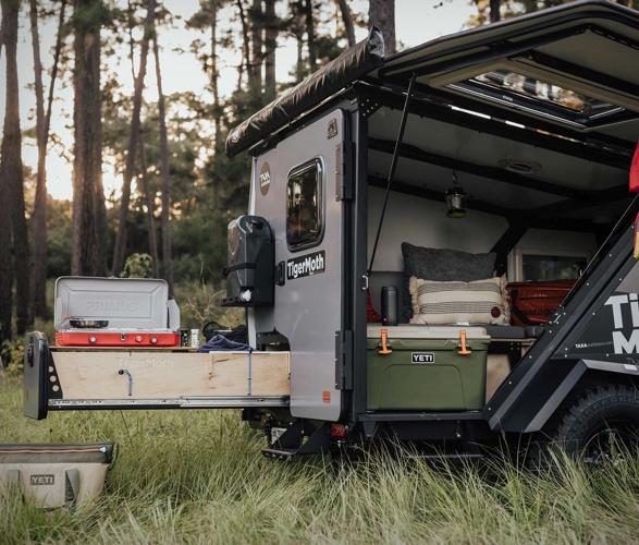 tiger-moth-camper-2.jpg | Image