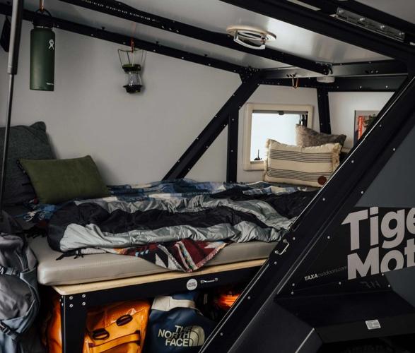 tiger-moth-camper-3.jpg | Image