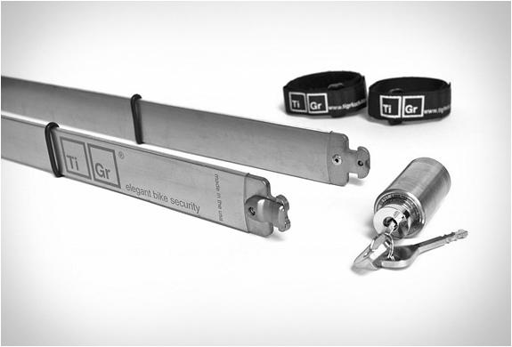 tigr-bike-lock-4.jpg   Image