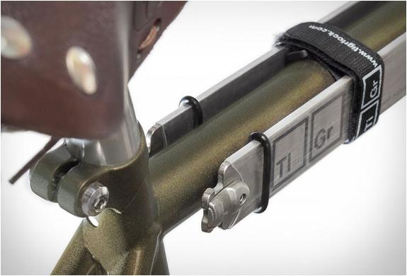 tigr-bike-lock-5.jpg   Image
