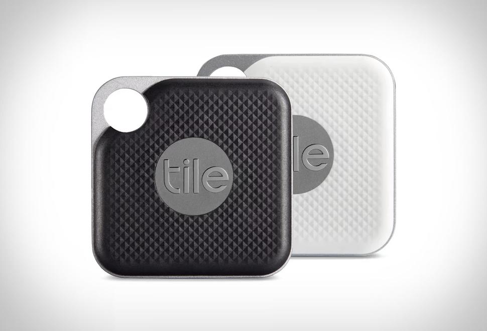 Tile Pro | Image