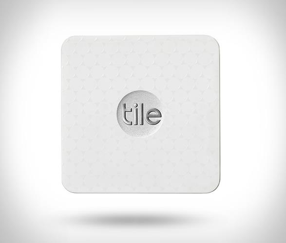 tile-slim-2.jpg | Image