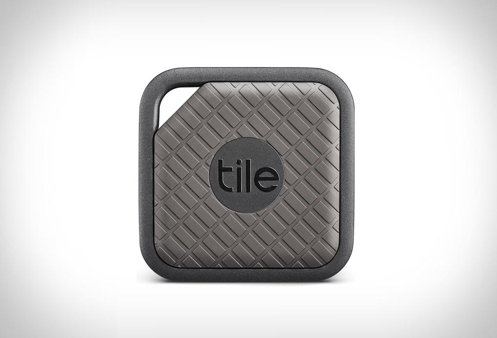 Tile Sport | Image