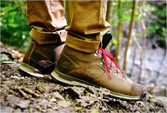 timberland-ek-gt-sramble-mid-hiker-boots-2.jpg | Image