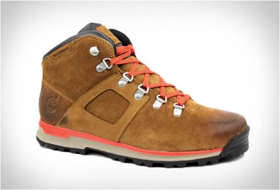 timberland-ek-gt-sramble-mid-hiker-boots-4.jpg | Image