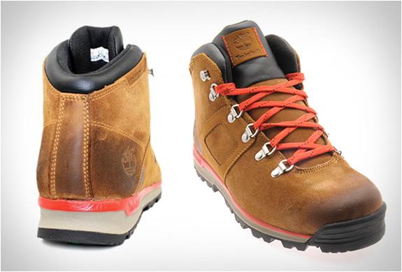 timberland-ek-gt-sramble-mid-hiker-boots-5.jpg | Image