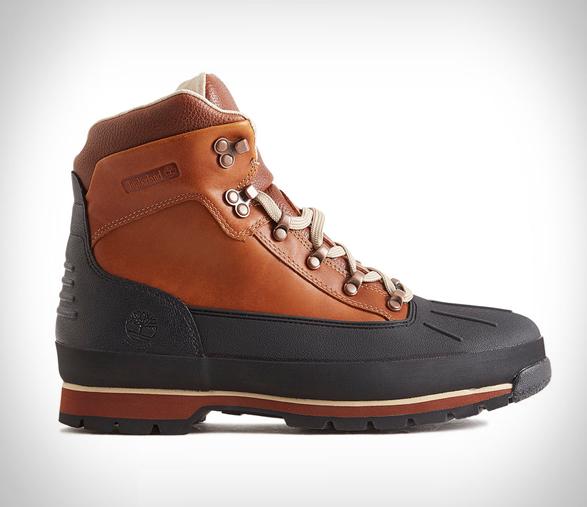 timberland-euro-hiker-waterproof-boots-2.jpg | Image