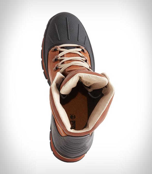 timberland-euro-hiker-waterproof-boots-3.jpg | Image