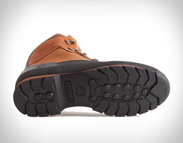timberland-euro-hiker-waterproof-boots-4.jpg | Image