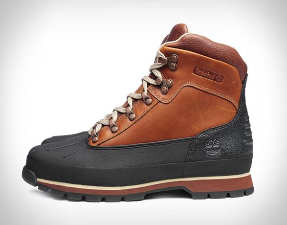 timberland-euro-hiker-waterproof-boots-5.jpg | Image