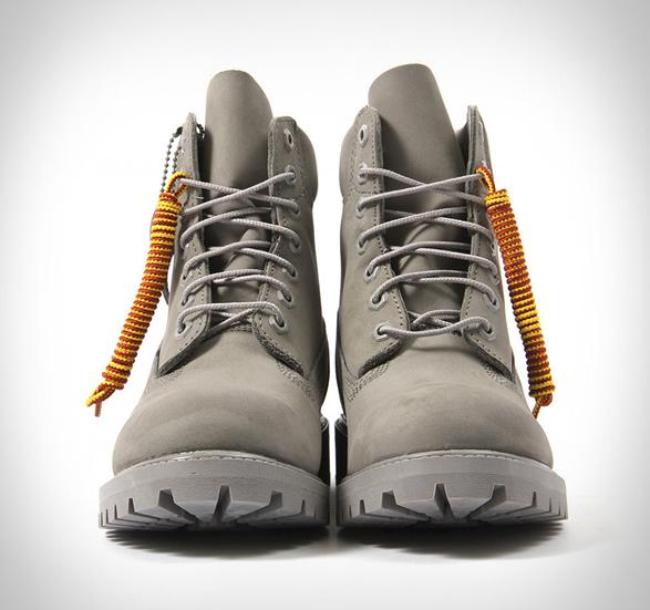 timberland-mono-grey-boots-2.jpg | Image
