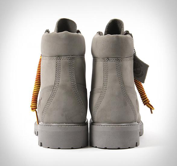 timberland-mono-grey-boots-3.jpg | Image