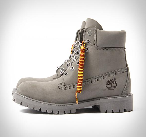 timberland-mono-grey-boots-4.jpg | Image