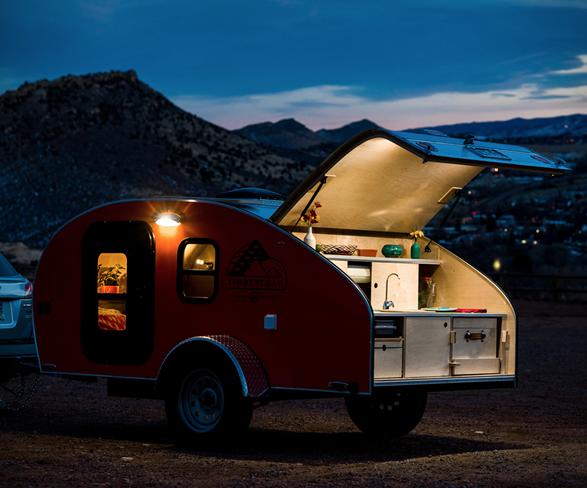 timberleaf-camping-trailer-10.jpg