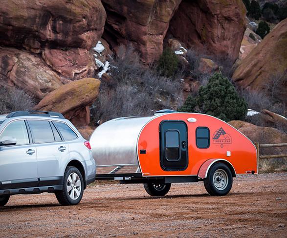 timberleaf-camping-trailer-11.jpg
