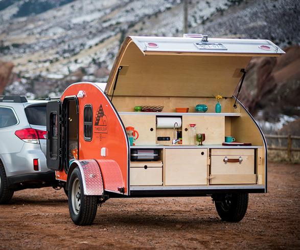 timberleaf-camping-trailer-2.jpg | Image