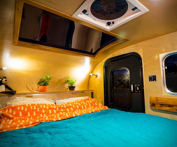 timberleaf-camping-trailer-3.jpg | Image