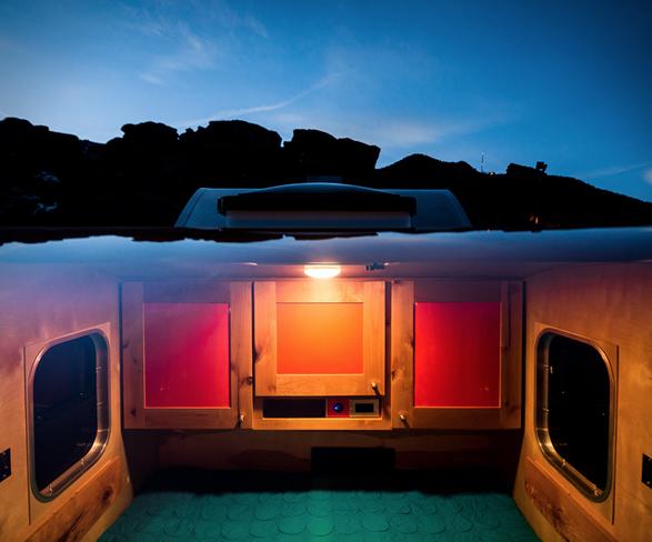 timberleaf-camping-trailer-4.jpg | Image