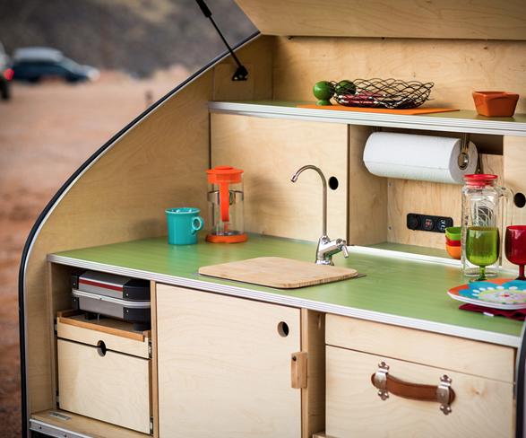 timberleaf-camping-trailer-5.jpg | Image