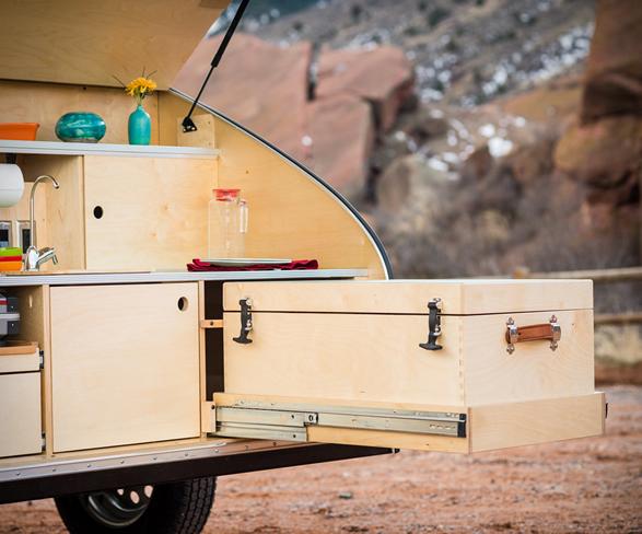 timberleaf-camping-trailer-7.jpg