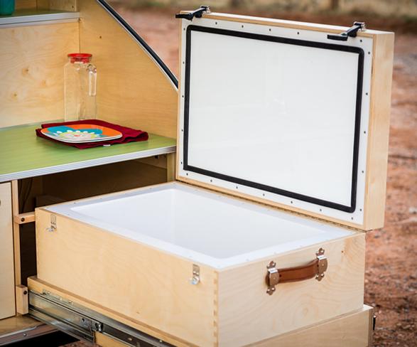 timberleaf-camping-trailer-8.jpg