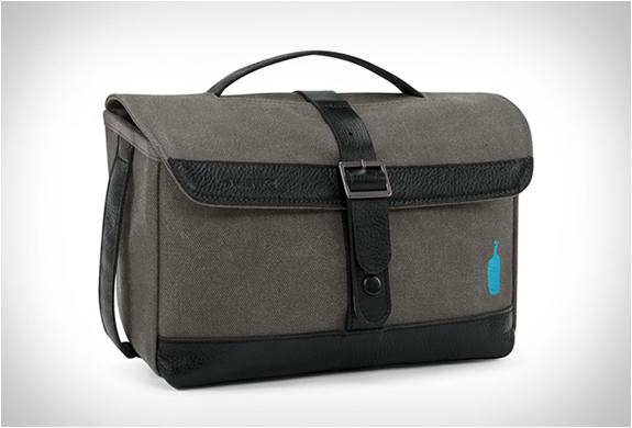 timbuk2-slate-laptop-backpack-3.jpg | Image
