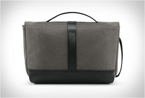 timbuk2-slate-laptop-backpack-4.jpg | Image