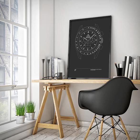 timepiece-prints-2.jpg | Image