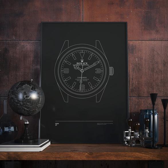 timepiece-prints-3.jpg | Image