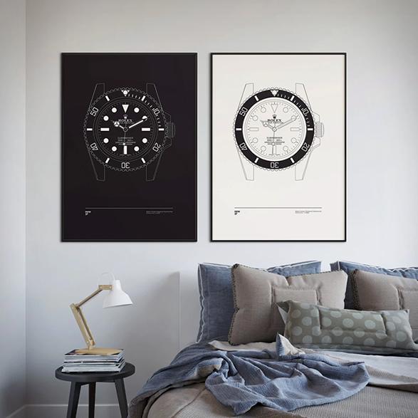 timepiece-prints-4.jpg | Image
