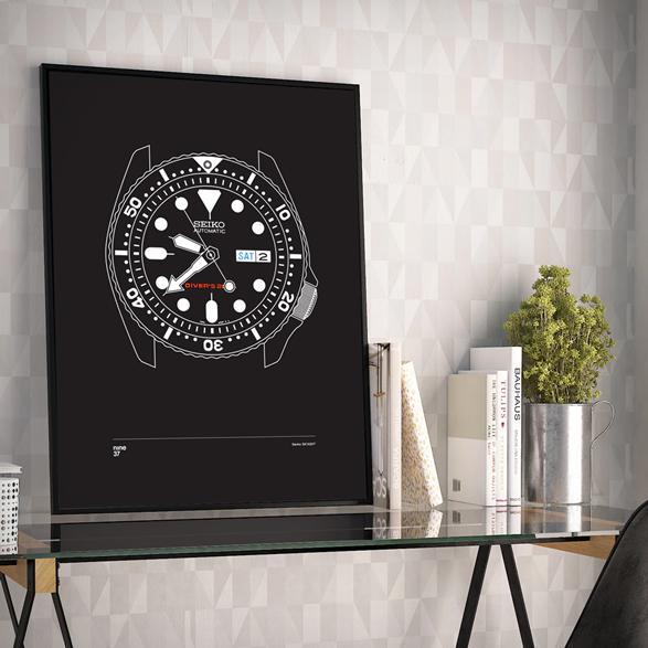 timepiece-prints-6.jpg