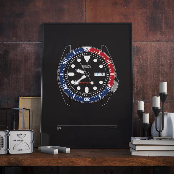 timepiece-prints-7.jpg