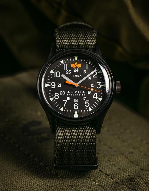 timex-alpha-watch-1.jpg | Image