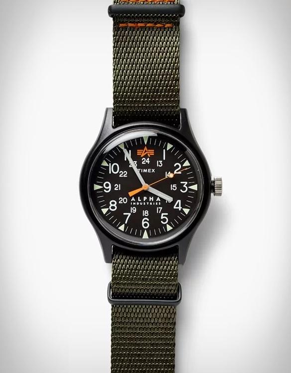 timex-alpha-watch-2.jpg | Image