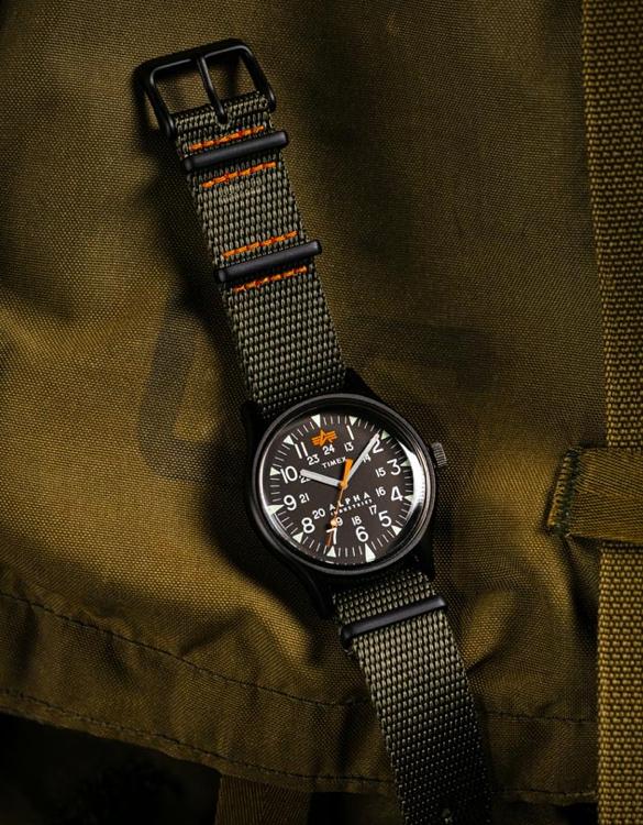 timex-alpha-watch-4.jpg | Image