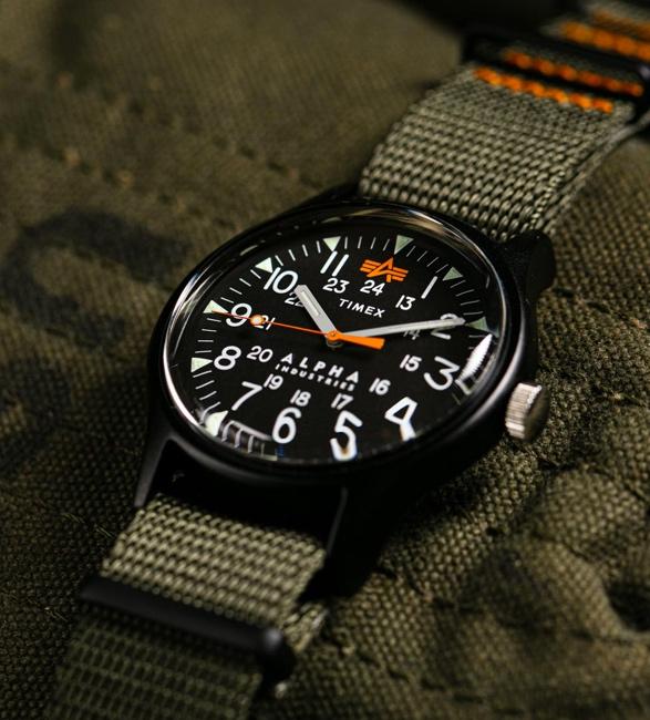 timex-alpha-watch-5.jpg