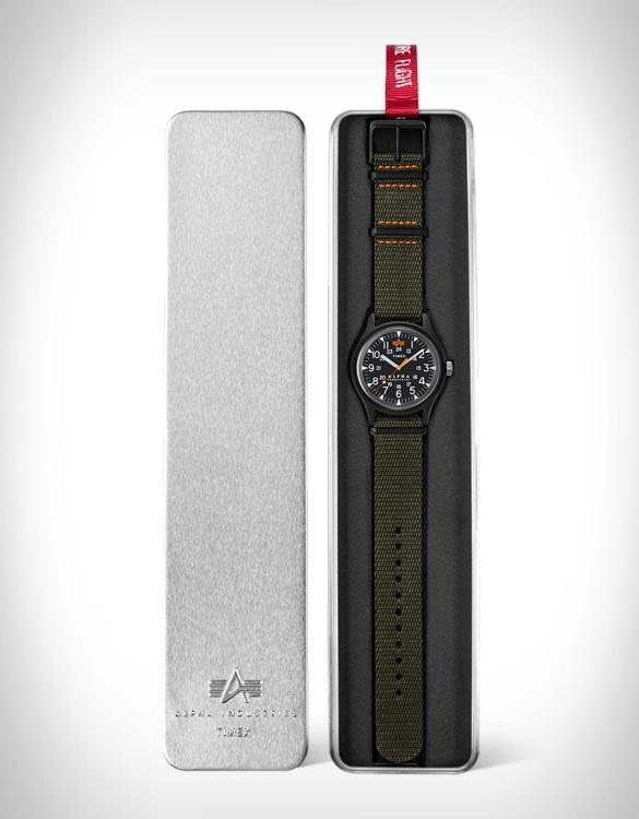 timex-alpha-watch-6.jpg