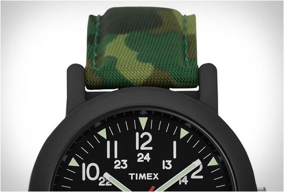 timex-camper-camouflage-2.jpg | Image