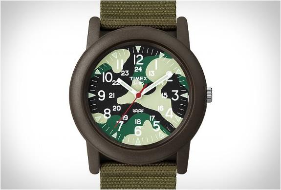 timex-camper-camouflage-3.jpg | Image